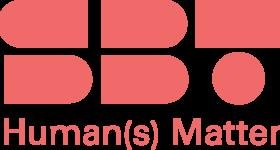 logo-sbt@3x